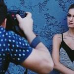 Como fazer fotografias para campanhas e catálogos publicitários do ZERO (parte 2 de 2)
